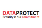 dataprotect